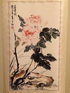Meditation and the Art of Chinese Peony Painting ...