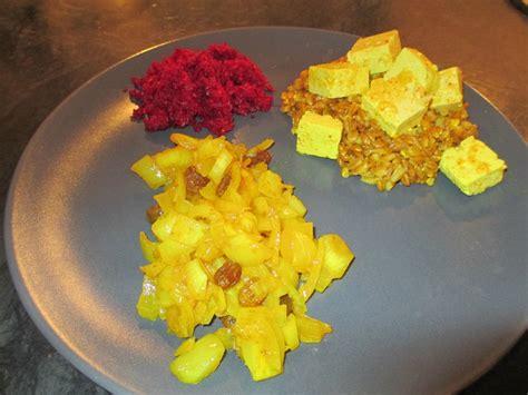 cuisine plus besan輟n manger plus de légumes secs partie 2 cuisine végétarienne bio souvent locale et gourmande