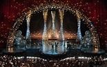 Oscars 2016: Production team (finally) announced; Glenn ...