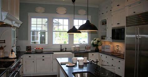 craft kitchen cabinets nantucket style home interior kitchens 2980