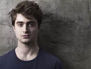 Daniel Radcliffe To Star In Crime Saga 'Tokyo Vice' | Deadline