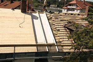 Altes Haus Dämmen Ja Oder Nein : altbausanierung dachgeschossausbau ~ Michelbontemps.com Haus und Dekorationen