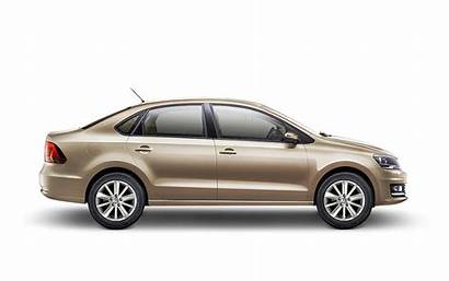 Polo Vw Sedan Africa South Launched India