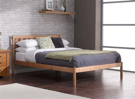 bed for sandhurst bed frame pine wooden dreams