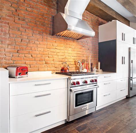 restaurer cuisine renovation cuisine en image avant apr s
