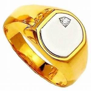 173 best images about bijoux homme princesse diamants on With bague pour homme