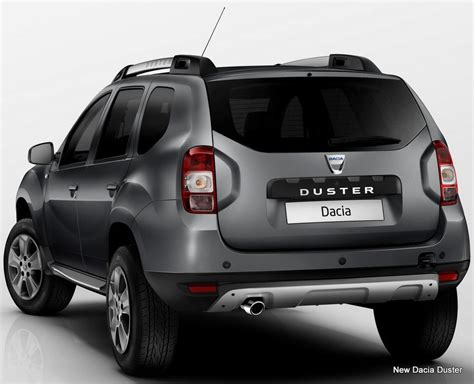 duster renault 2013 cars renault duster 2013 auto database com