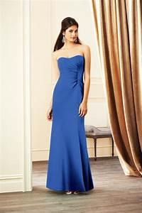 st louis bridesmaid dresses wedding dresses asian With wedding dresses st louis mo