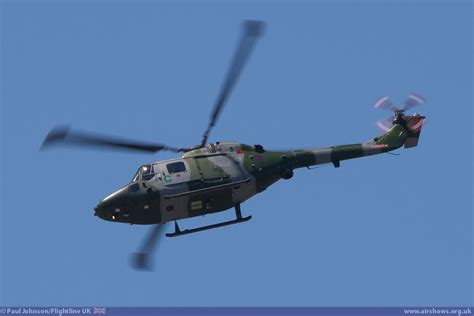 Weston Scow by Uk Airshows 2014 Weston Air Festival Review