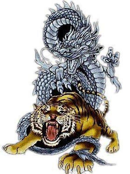 tiger tattoo  tattoos  men tattoo designs