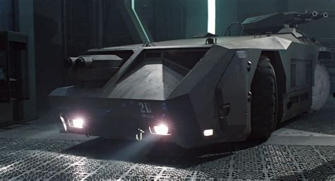 m577 armored personnel carrier alien anthology wiki
