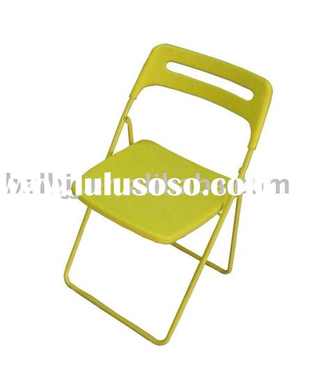 Plastic Folding Chairs Ikea by Ikea Hanging Chair Lookup Beforebuying