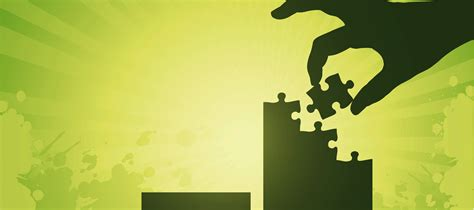 The Critical Importance of Value Added Work   Dwight Mihalicz