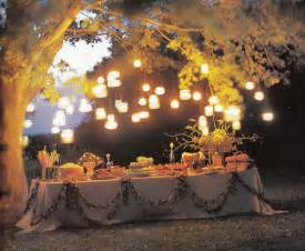 Home Interiors And Gifts Website Outdoor Fall Wedding Ideas Photograph Get Ready For Breath