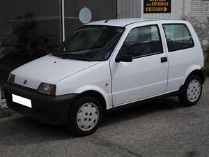 Fiat Villenave D Ornon : troc echange fiat cinquecento sur france ~ Gottalentnigeria.com Avis de Voitures