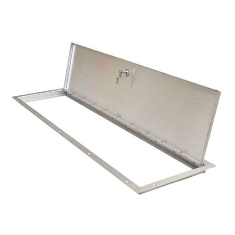 Aluminum Boat Hatch Lids by 17 Best Images About Bow Fishing Boat On Pinterest Boat
