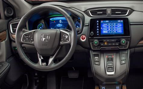 We did not find results for: 2021 Honda Cr V Hybrid Colors, Release Date, Redesign ...