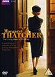 Download Margaret Thatcher: The Long Walk to Finchley ...