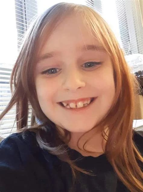 6-Year-Old S.C. Girl Faye Swetlik Found Dead 3 Days After ...