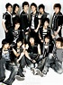 Super Junior! | SUPER JUNIOR love ELFs