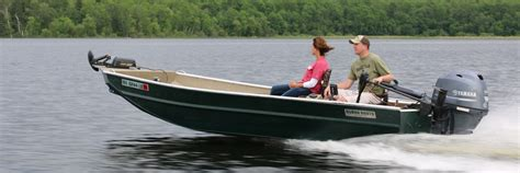 Boat Rental Mn by Affordable Boat Rentals Minnesota Fishing Family Vacation