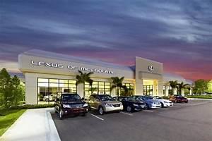 Lexus of Melbourne 30 Minutes from Orlando Viera, FL
