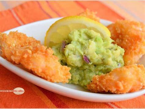 caillou fait la cuisine recettes de crevettes de la cuisine de mamie caillou
