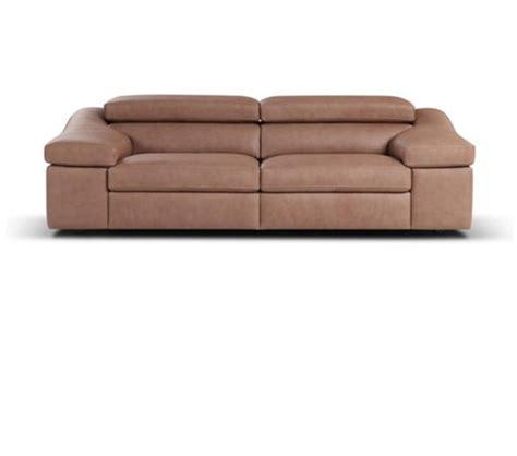 modern italian leather sofa dreamfurniture com 796 modern italian leather sofa set