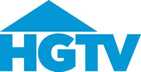 hgtv logo television logonoidcom