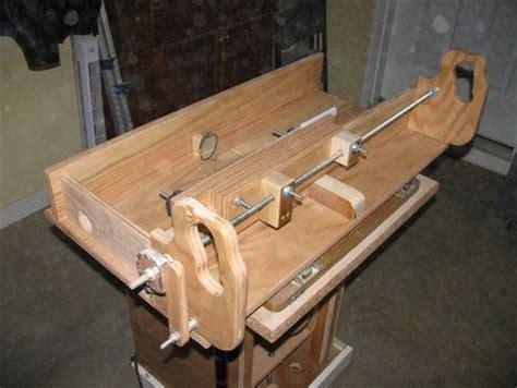 ed stiles finger joint jig  router lumberjocks