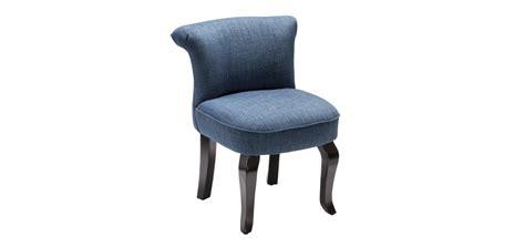 fauteuil en forme d oeuf pas cher maison design bahbe