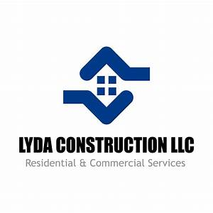 Construction Logo Design Free | www.pixshark.com - Images ...