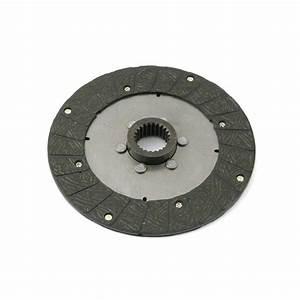 John Deere Clutch Kits  U0026 Components