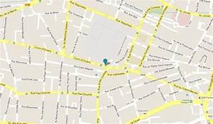 Garage Merignac : garage cloutour saint augustin centre 7 cours d ornano 33700 merignac ~ Gottalentnigeria.com Avis de Voitures