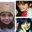 Kuwaiti children in 2020 | Children, Winter hats, Kids