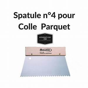 Colle à Parquet : spatule en acier tous les fournisseurs de spatule en ~ Premium-room.com Idées de Décoration