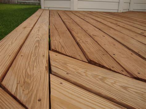 lady kays kitchen eco friendly  toxic deck stain