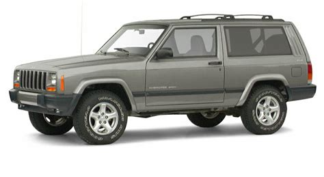 cherokee jeep 2000 2000 jeep cherokee pictures
