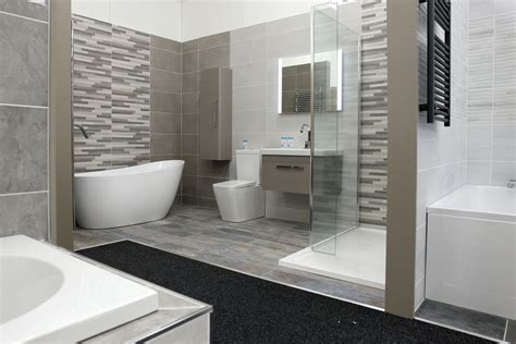 easy bathrooms tiles birstall bately store clearance