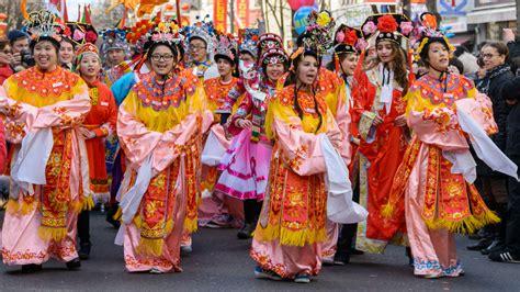 nouvel an chinois sur l 39 avenue de choisy j 39 étais dans le fichier nouvel an chinois 2015 13 02 jpg wikipédia
