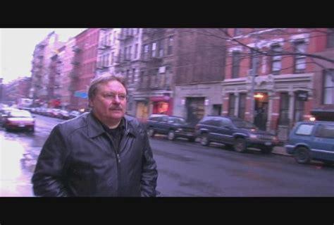 Larry Locke Films  Award Winning Filmmaking At The