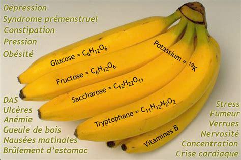 amarante cuisine aliment tout à savoir sur la banane recettes maroc