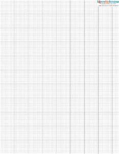 10 Count Cross Stitch Graph Paper 14 Count Blank Graph Paper To Print Out Cross Stitch