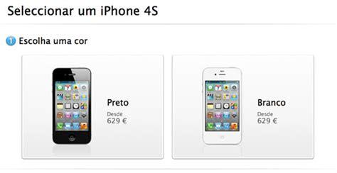 Apple iPhone SE 64GB, srebrny - Ceny i opinie