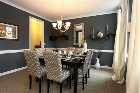 17 Dining Room Decoration Ideas Home Decor Diy Ideas