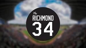 Richmond Flying Squirrels Milb Com