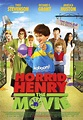 Watch Horrid Henry: The Movie 2011 full movie online
