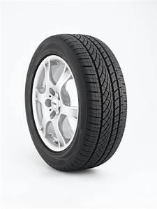 205 65 R15 Ganzjahresreifen : bridgestone turanza serenity 205 65r15 tires prices tirefu ~ Jslefanu.com Haus und Dekorationen