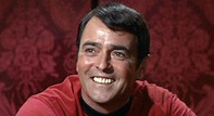 """James """"Scotty"""" Doohan's Ashes Reach the Final Frontier ..."""