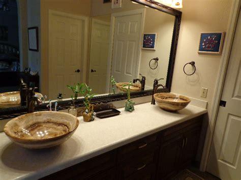 granite bathroom counter tops granite installer